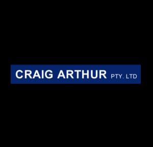 Craig Arthur