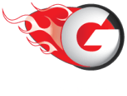 Gilbert Racing Event Management