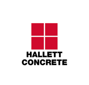 Hallett Concrete