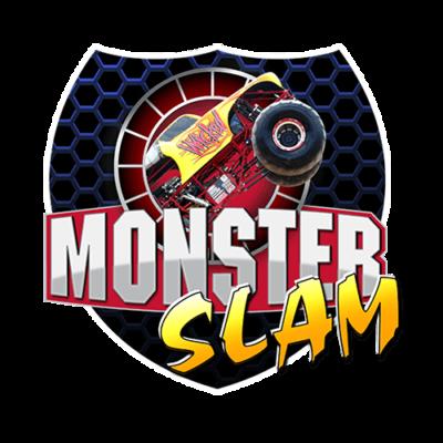 monster-slam-2018