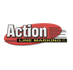 Action Line Marking