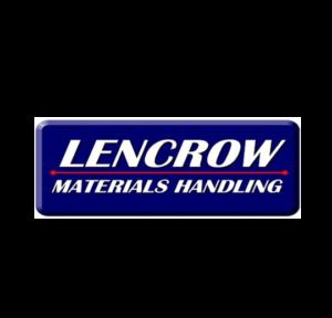 Lencrow