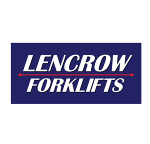 Lencrow Forklifts
