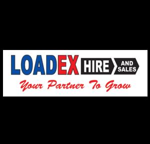 LoadEx
