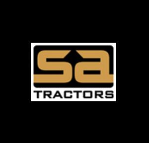 SA Tractors