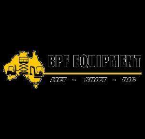 BPF Equipment